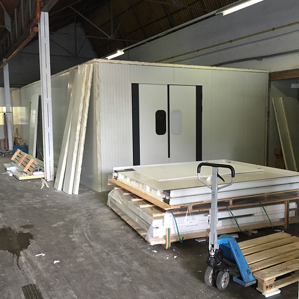 construction-chambre-froide