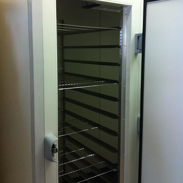 frigo-horeca